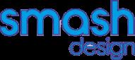 Smashdesign